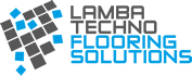 Lamba Techno Flooring Solutions