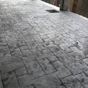 Decorative Stamp Concrete Flooring Ltfsolutions