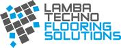 ltfsolutions Logo
